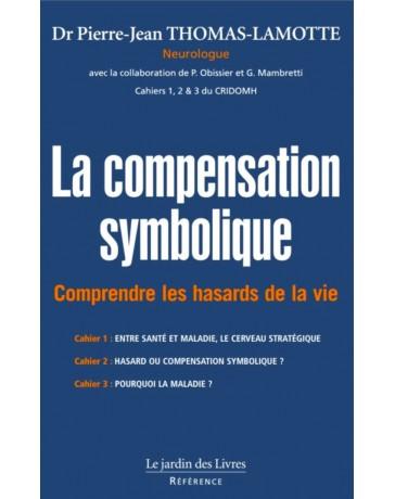 La compensation symbolique - Comprendre les hasards de la vie