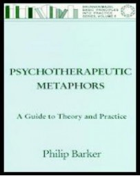 Psychotherapeutic Metaphors