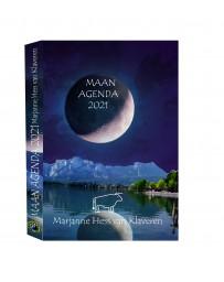 Maan Agenda 2021