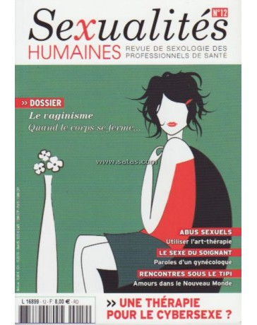 Revue Sexualités Humaines n°12