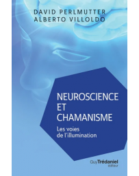 Neuroscience et chamanisme    poche