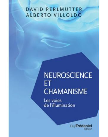 Neuroscience et chamanisme    poche