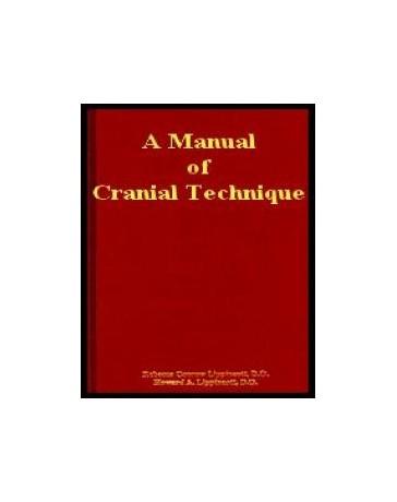 A Manual of Cranial Techniques