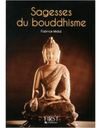Sagesses du Bouddhisme