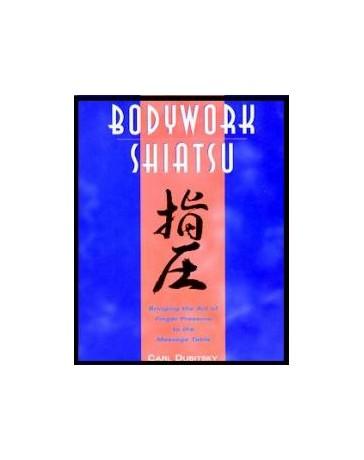 Bodywork Shiatsu