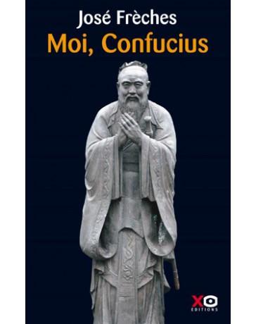 Moi, Confucius