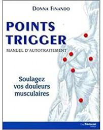 Points Trigger, manuel d'autotraitement