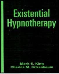 Existential Hypnotherapy