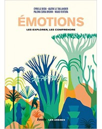 Emotions, les explorer, les comprendre