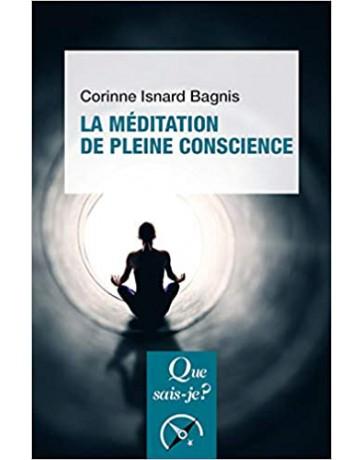 La méditation de pleine conscience (2è éd)