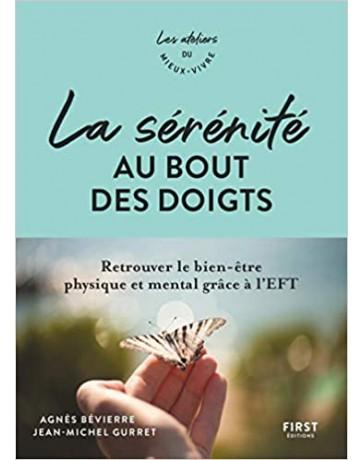 BEVIERRE Agnès - GURRET Jean-Michel