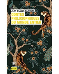 Contes philosophiques du monde entier