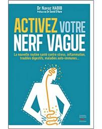 Activez votre nerf vague