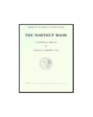 The Northup Book