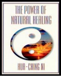 The Power of Natural Healing