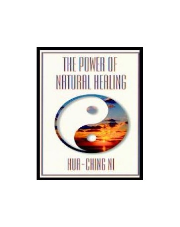 The Power of Natural Healing (The)