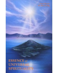 Essence of Universal Spirituality