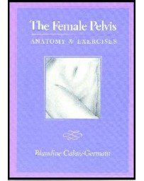 The Female Pelvis. Anatomy - Exercises