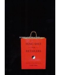 Feng Shui for Retailers