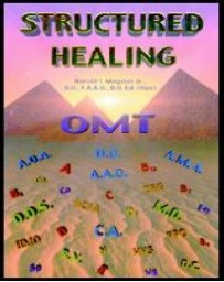 Structured Healing