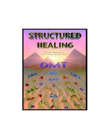 Structured Healing