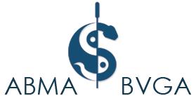 ABMA - BVGA