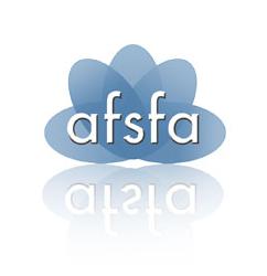 AFSFA