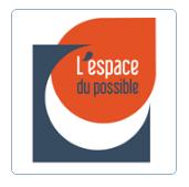 Espace du Possible