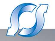 SBO   BVO   Société Belge d Ostéopathie   Belgische Vereniging voor Osteopathie   Belgian society of Osteopathy