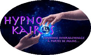 HYPNOKAIROS