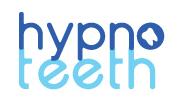 Hypnoteeth