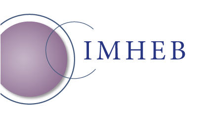 IMHEB