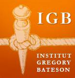Institut Gergory Bateson