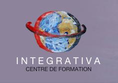 Integrativa
