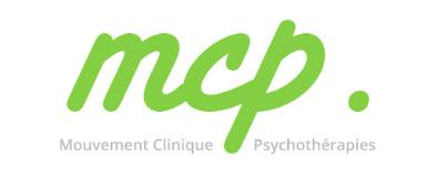 Mouvement Clinique Psychothérapies