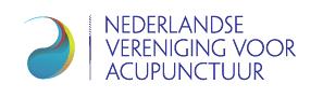 Nederlands vereniging voor acupunctuur