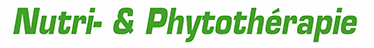 Nutri et Phytothérapie