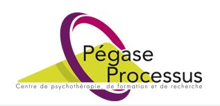 Pégase Processus Rennes