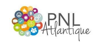 PNL Atlantique