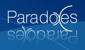 Paradoxes   Association pour la recherche et le développement en Thérapie Brève et Intervention Systémiques  modèle de l'école de Palo Alto