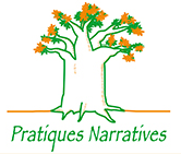 Pratiques Narratives