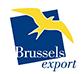 brussel export