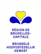 brussel region