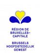 brussel region